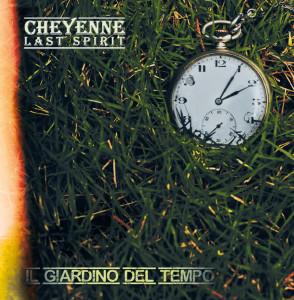 06.12-cheyenne1