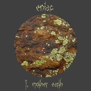 Eniac - I Mother Earth