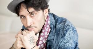 Fabrizio_moro_3