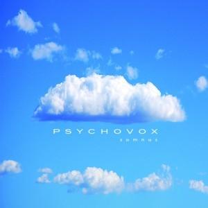 Psychovox-Somnus-300x300