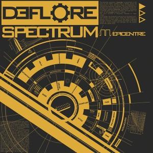 SSR043_Deflore-SpectrumEpicentre_300dpi_CMYK_600px