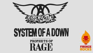 aerosmith-systemofadown