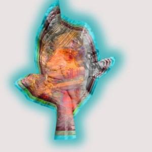 artworks-000075251598-5m58t4-t500x500