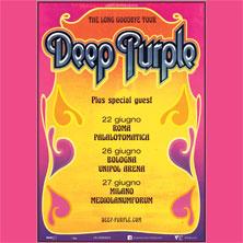 deep-purple-biglietti-3-1