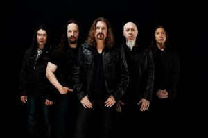 dreamtheater2013band