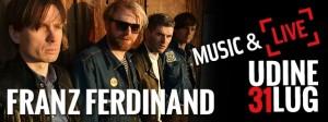 ferdinand_600x225