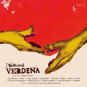 i-Verdena-e-il-nuovo-album-Endkadenz-Vol--1[1]