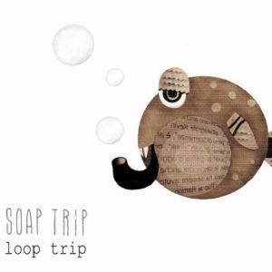 loop trip