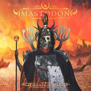 mastodon-emperor-of-sand-2017