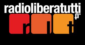 Radio Libera Tutti
