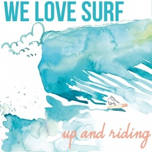 we-love-surf-musica-streaming-up-and-riding