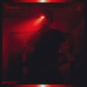 Celeste - On Audiotree Live (Audiotree Music, 2018) di Giuseppe Grieco