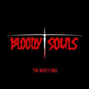 Bloody Souls – The Devil's Hole [(R)esisto Distribuzione, 2020] di Giuseppe Grieco