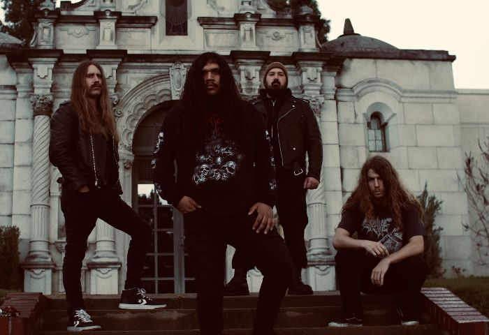 SKELETAL REMAINS: le nuove ristampe