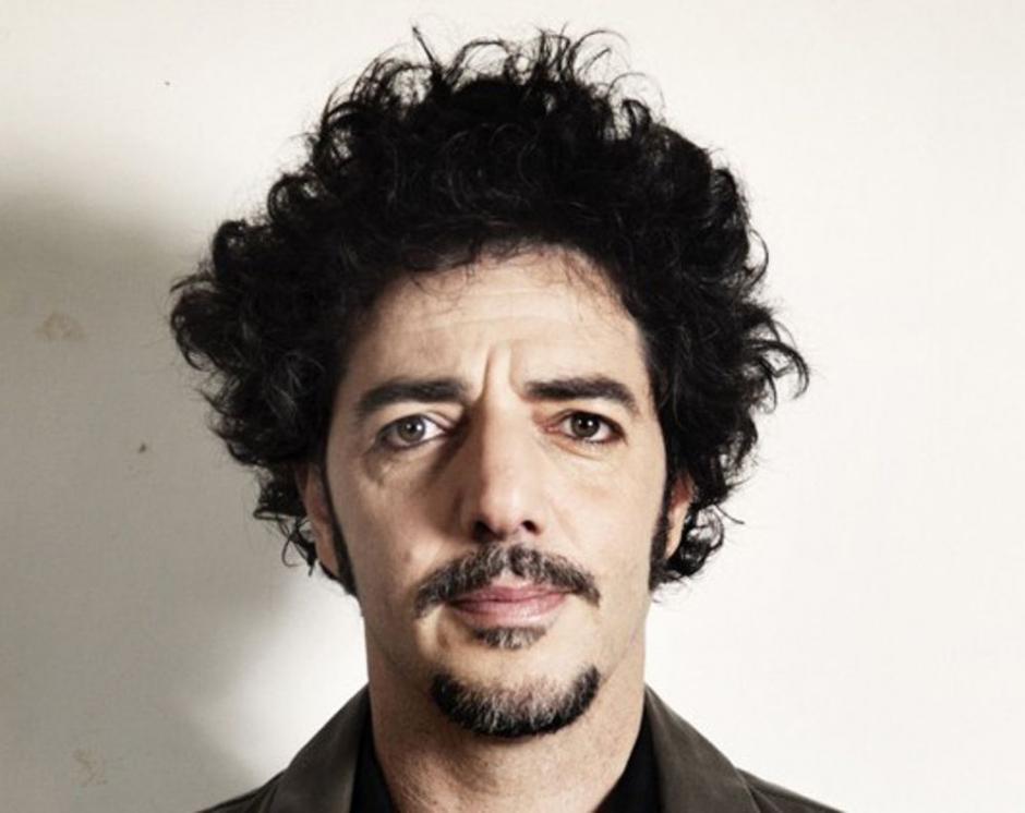 Max Gazzè in concerto a Reggio Calabria
