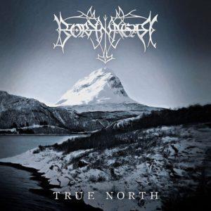 I Borknagar annunciano True North, il nuovo album out via Century Media/Sony