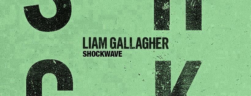 Liam Gallagher in Italia a febbraio per due date a Roma e Milano