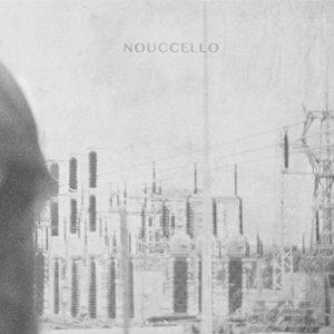Nouccello - Nouccello (Scatti Vorticosi/Vina Records, 2019) di Giuseppe Grieco