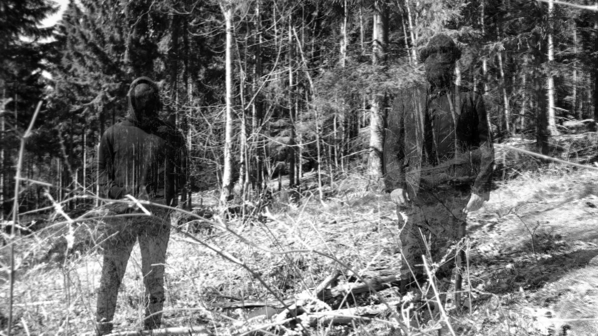 "ANGSTSKRÍG: pubblicato il nuovo singolo ""Skyggespil"""