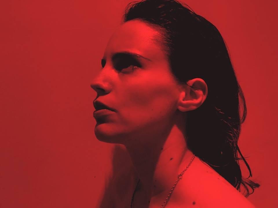 Anna Calvi ospite nella nuova edizione di Arti Vive Festival