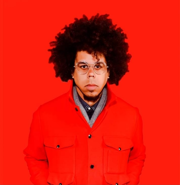 Jake Clemons: due nuove date a Novembre