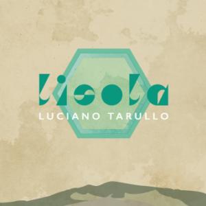 Luciano Tarullo – L'isola (Autoproduzione, 2019) di Giuseppe Grieco
