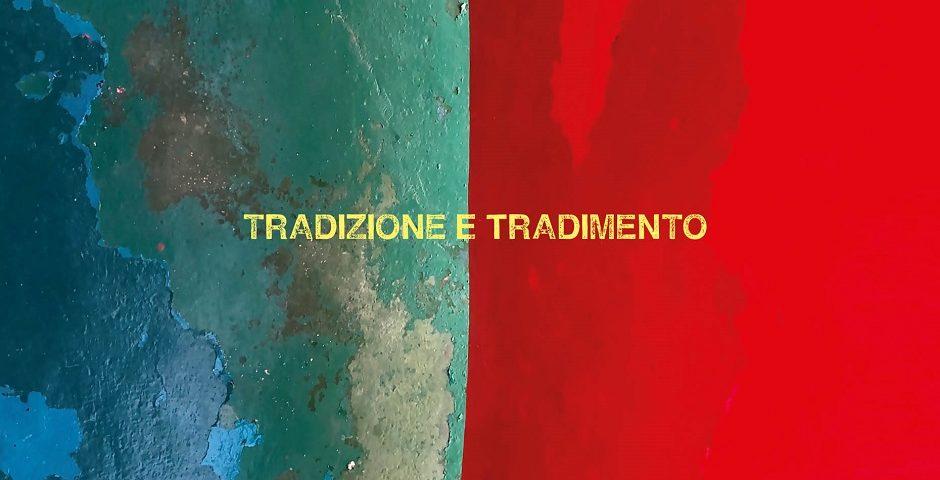 Niccolò Fabi nuovo album e nuovo tour