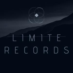 Nasce LIMITE RECORDS, la nuova etichetta di musica elettronica italiana