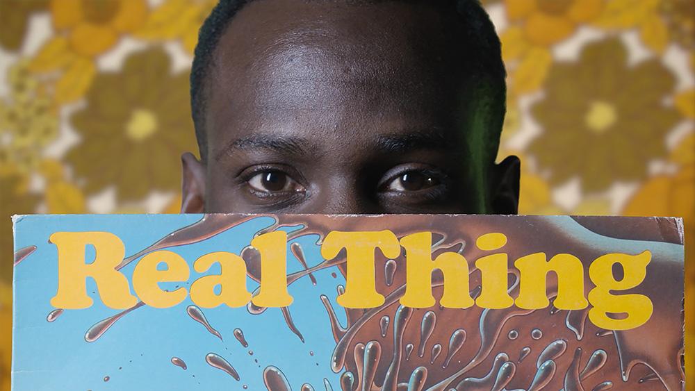 SEEYOUSOUND 7 > BLACK LIVES MATTER: il movimento e la musica black al centro del focus del festival di cinema e musica