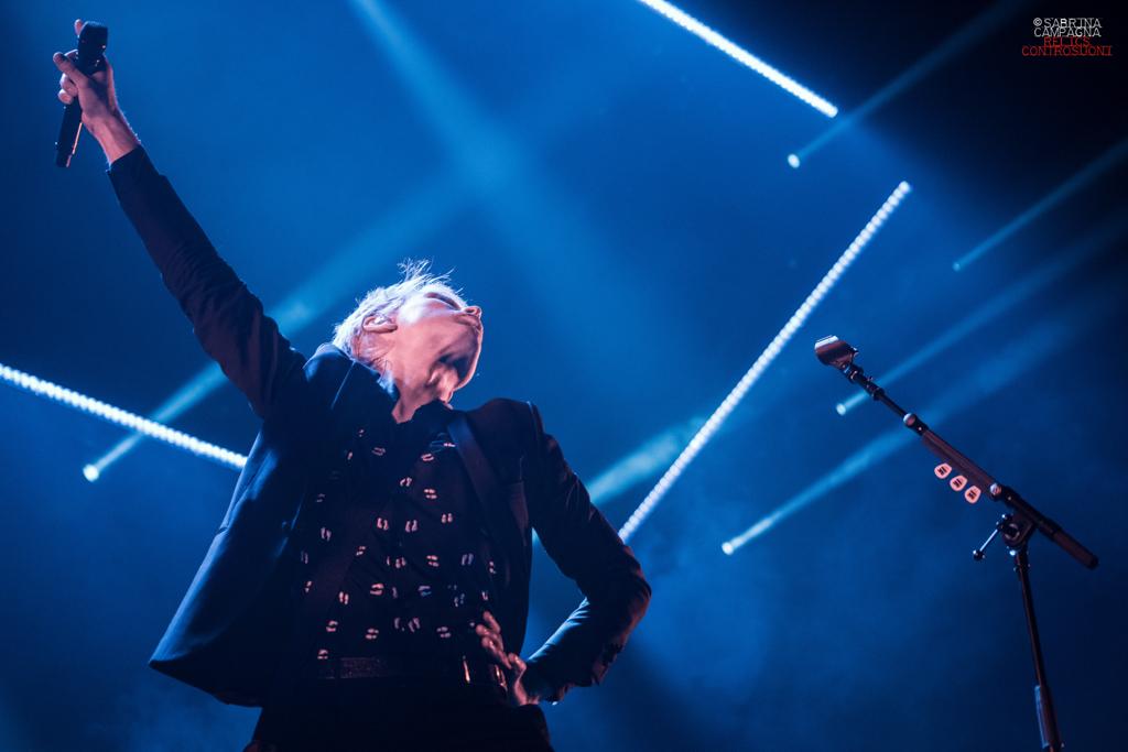 Franz Ferdinand: svelato il primo headliner del Cinzella Festival 2019! 20.08 – CAVE DI FANTIANO – GROTTAGLIE (TARANTO)