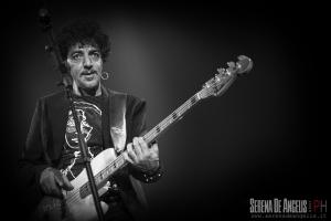Foto_Concerto_FSG_Roma_18_novembre_2014_SDA_022