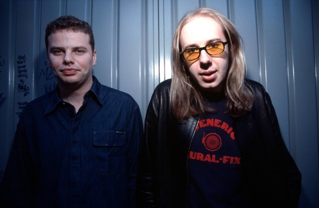 No Geography, il nuovo album dei Chemical Brothers