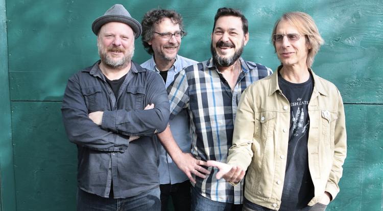 Mudhoney, annunciato il tour