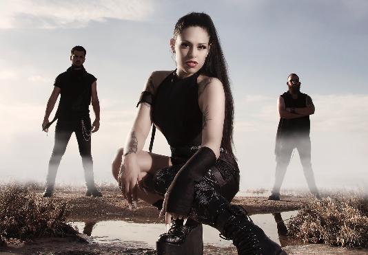 INNER STREAM: nuovo album e video online