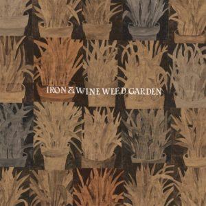 Iron & Wine - Weed Garden (Sub Pop, 2018) di Giuseppe Grieco