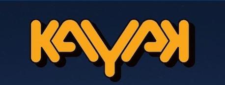 """KAYAK: il video del secondo singolo """"Waiting"""""""