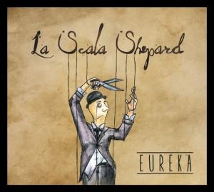 la-scala-shepard-eureka-cover-web-770x693