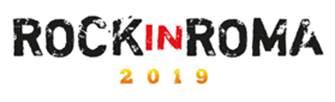 ROCK IN ROMA: spunta un teaser provocatorio per l'edizione #11