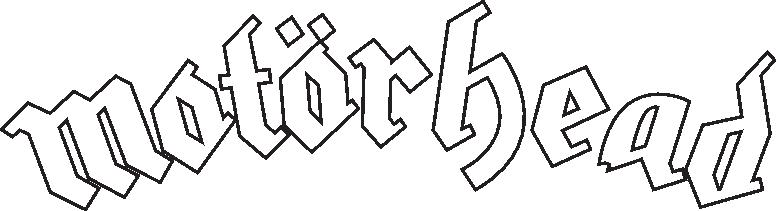 MOTÖRHEAD: il singolo Rock It dal nuovo live album in uscita
