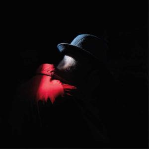 Riah – Autumnalia (Fluttery Records, 2018) di Giuseppe Grieco
