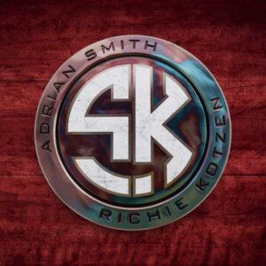 SMITH/KOTZEN: Smith/Kotzen