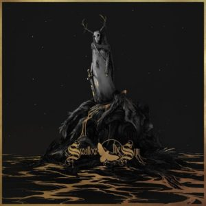 Swallow The Sun - When A Shadow Is Forced Into A Light (Century Media Records, 2019) di Alessandro Magister