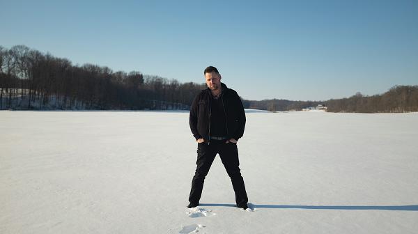 TOBY HITCHOCK: nuovo album solista e singolo