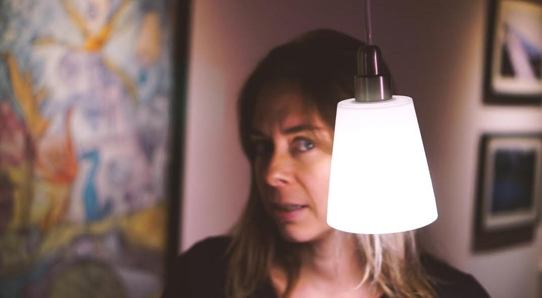 """VANESSA PETERS:  esce oggi il primo singolo """"Crazymaker"""" dall'album in uscita """"Modern Age"""""""