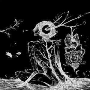 Cult Of Terrorism – megváltozhatatlanság (Toten Schwan Records, 2019) di Giuseppe Grieco