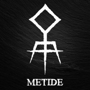Metide – Solution (Autoproduzione, 2019) di Giuseppe Grieco