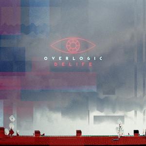 Overligic - Delife (Urtovox Records, 2020) di Mr. Wolf