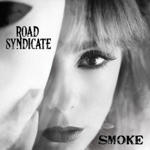 Road Syndicate - Smoke (Autoproduzione, 2020) di Mr. Wolf