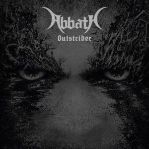Abbath rilascerà il nuovo album Outstrider il 5 luglio 2019 via Season of Mist
