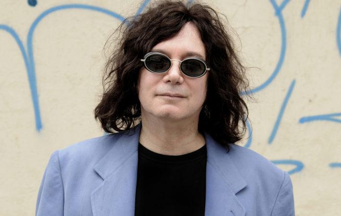 Addio ad Alan Merrill, autore della celebre I Love Rock 'n' Roll  e frontman degli Arrows